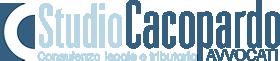 Studio Legale Cacopardo - Assistenza e consulenza giudiziale e stragiudiziale.